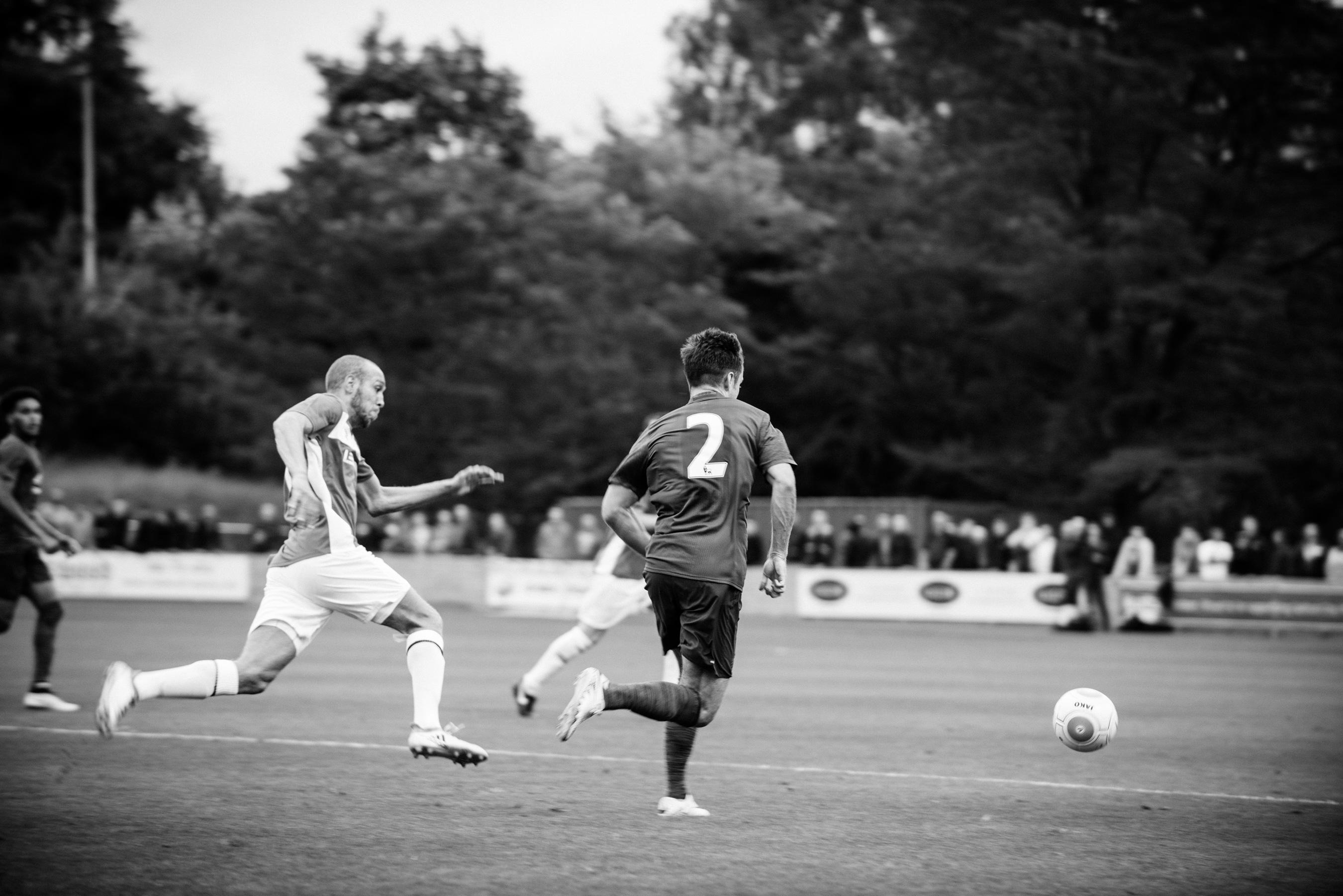 matt-stansfield-salford-city-soccer_4779