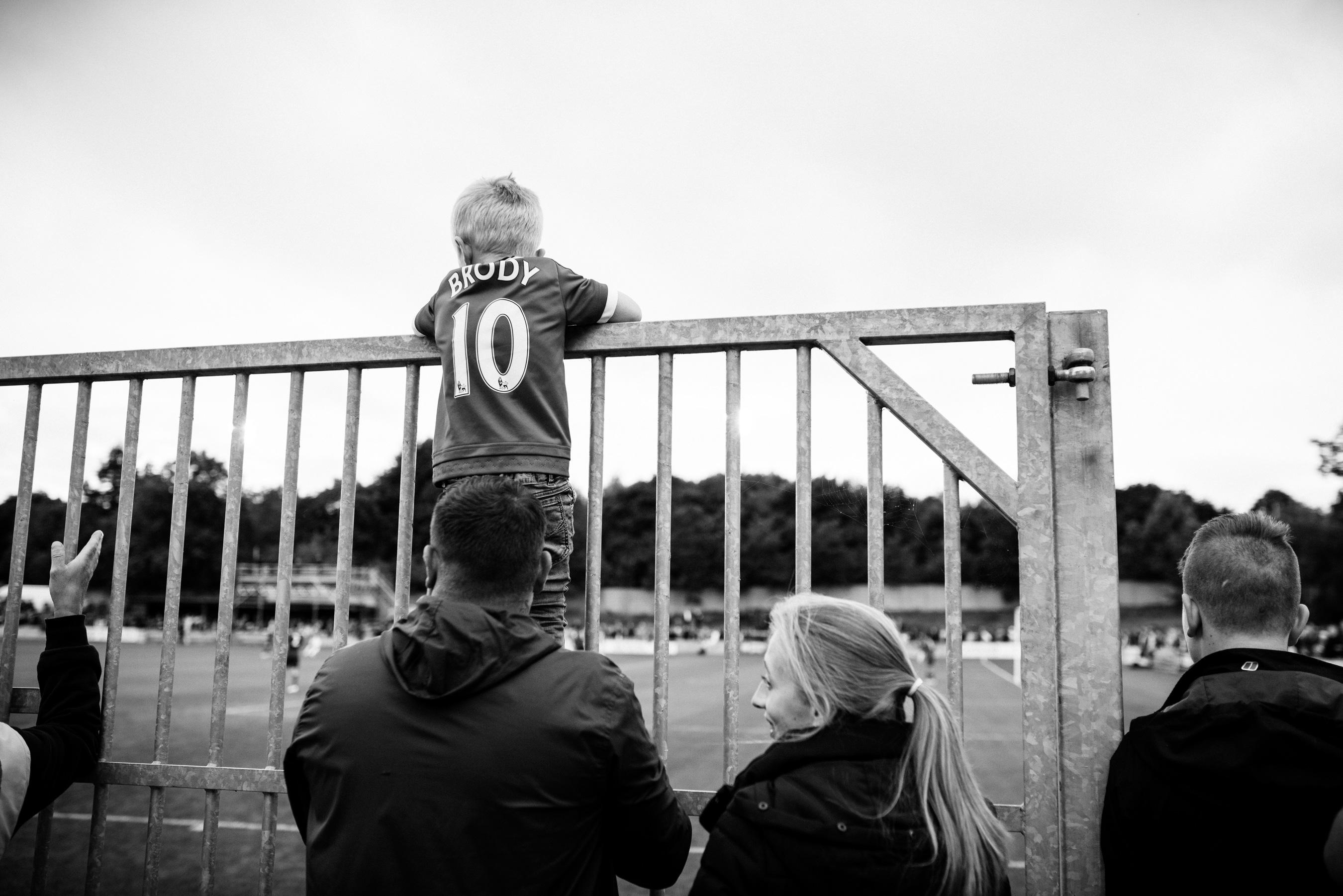 matt-stansfield-salford-city-soccer_4819