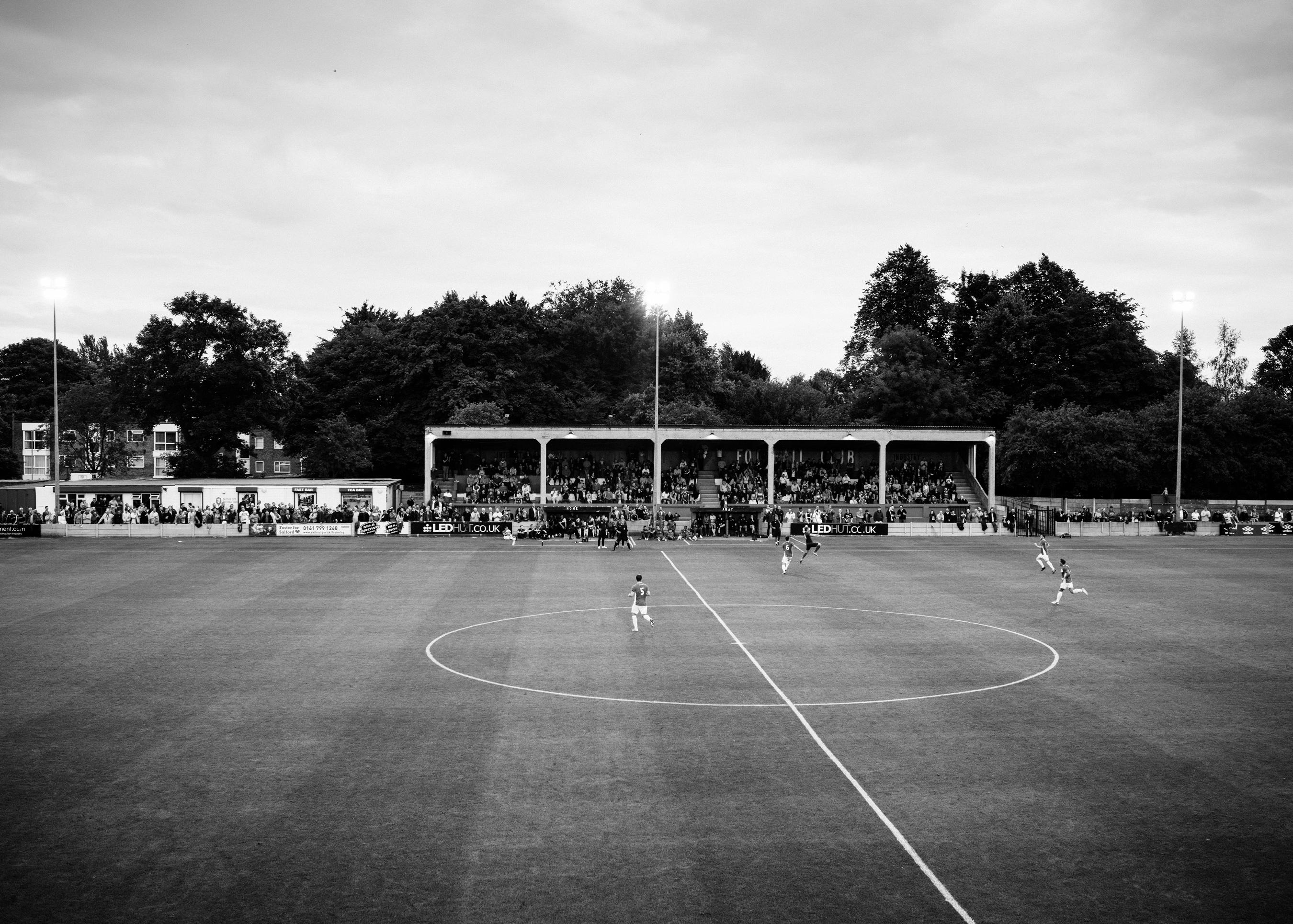 matt-stansfield-salford-city-soccer_4832