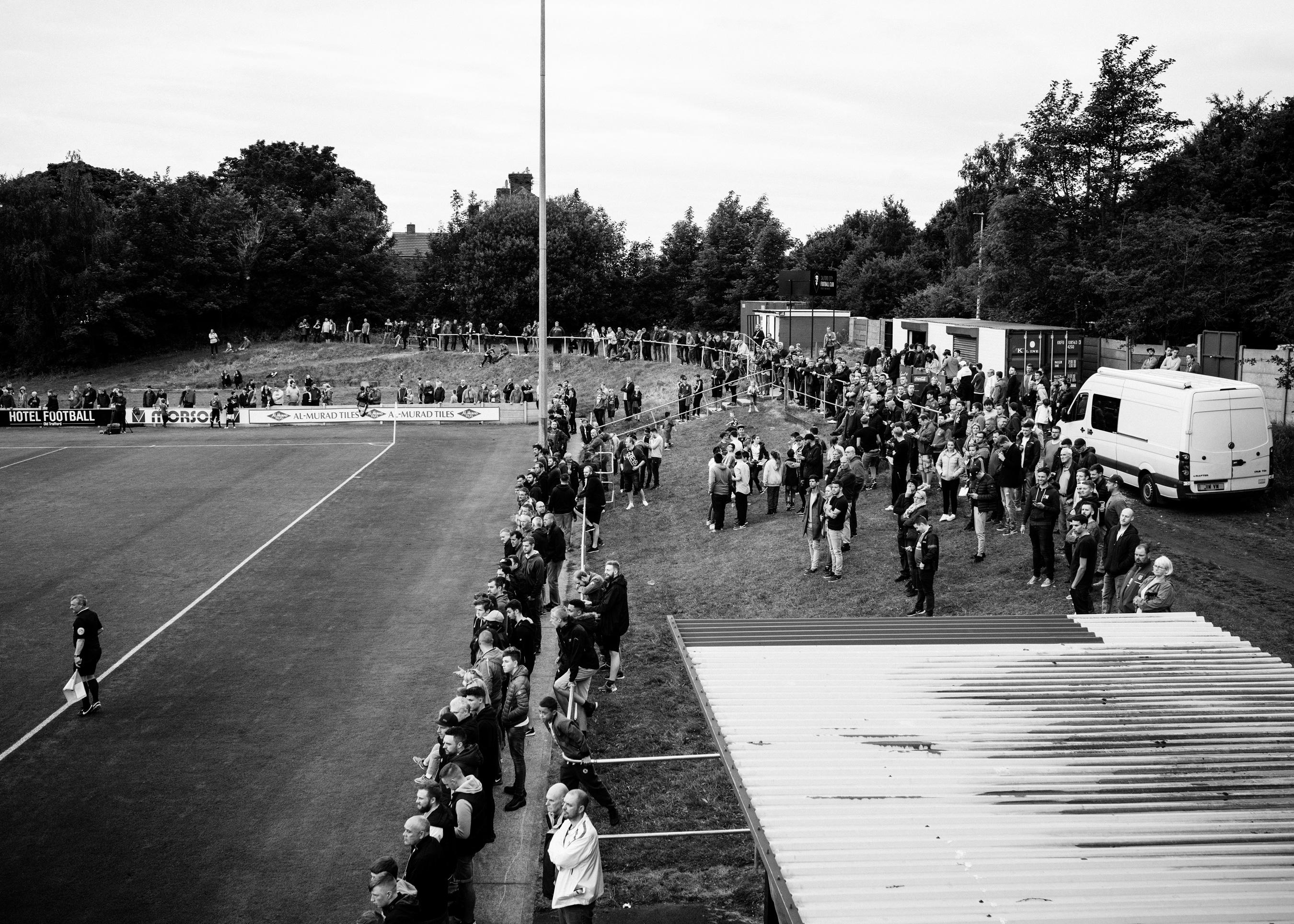 matt-stansfield-salford-city-soccer_4834