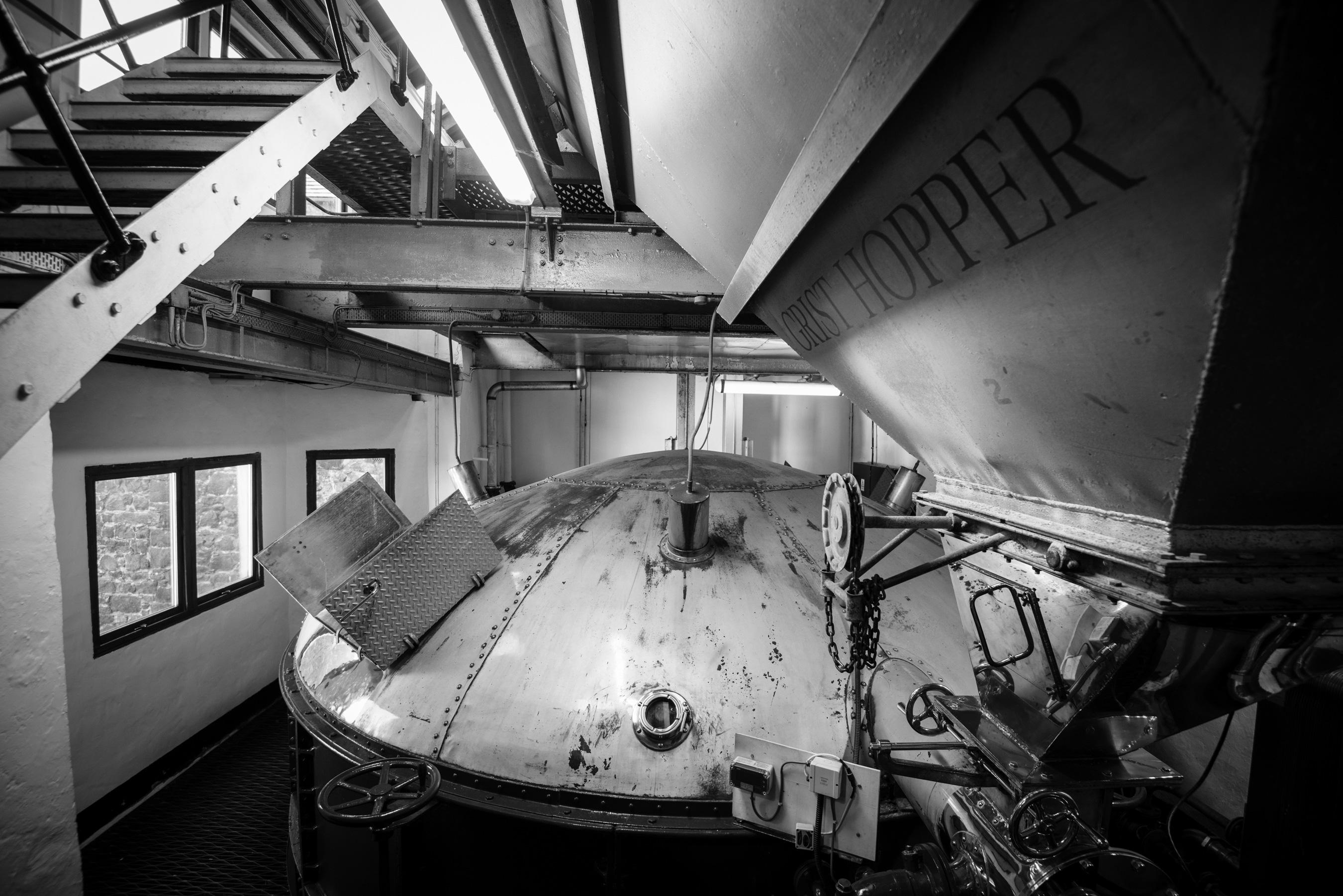 matt-stansfield-whiskey-tobermory-distillery-5360