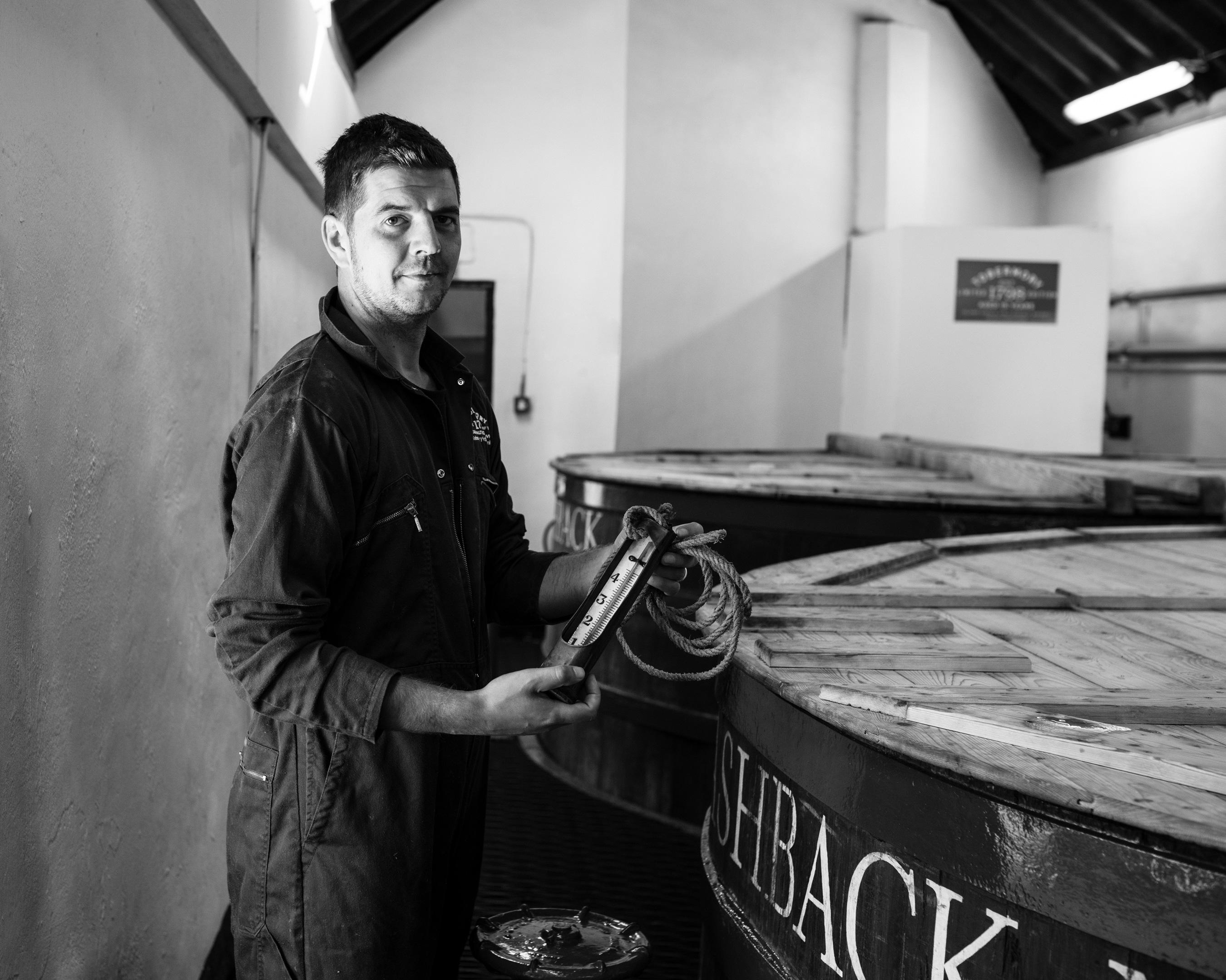 matt-stansfield-whiskey-tobermory-distillery-5446