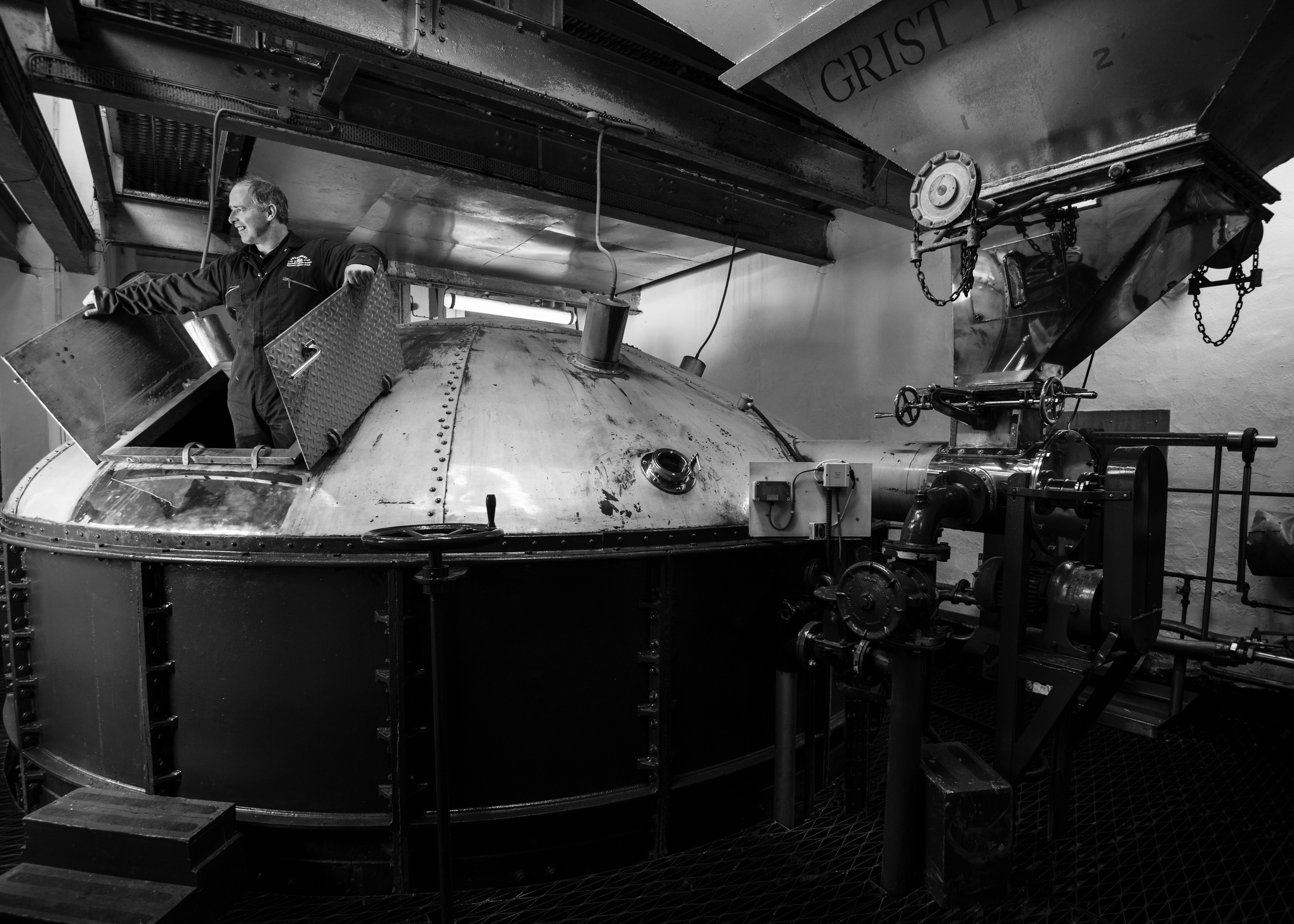 matt-stansfield-whiskey-tobermory-distillery-5513