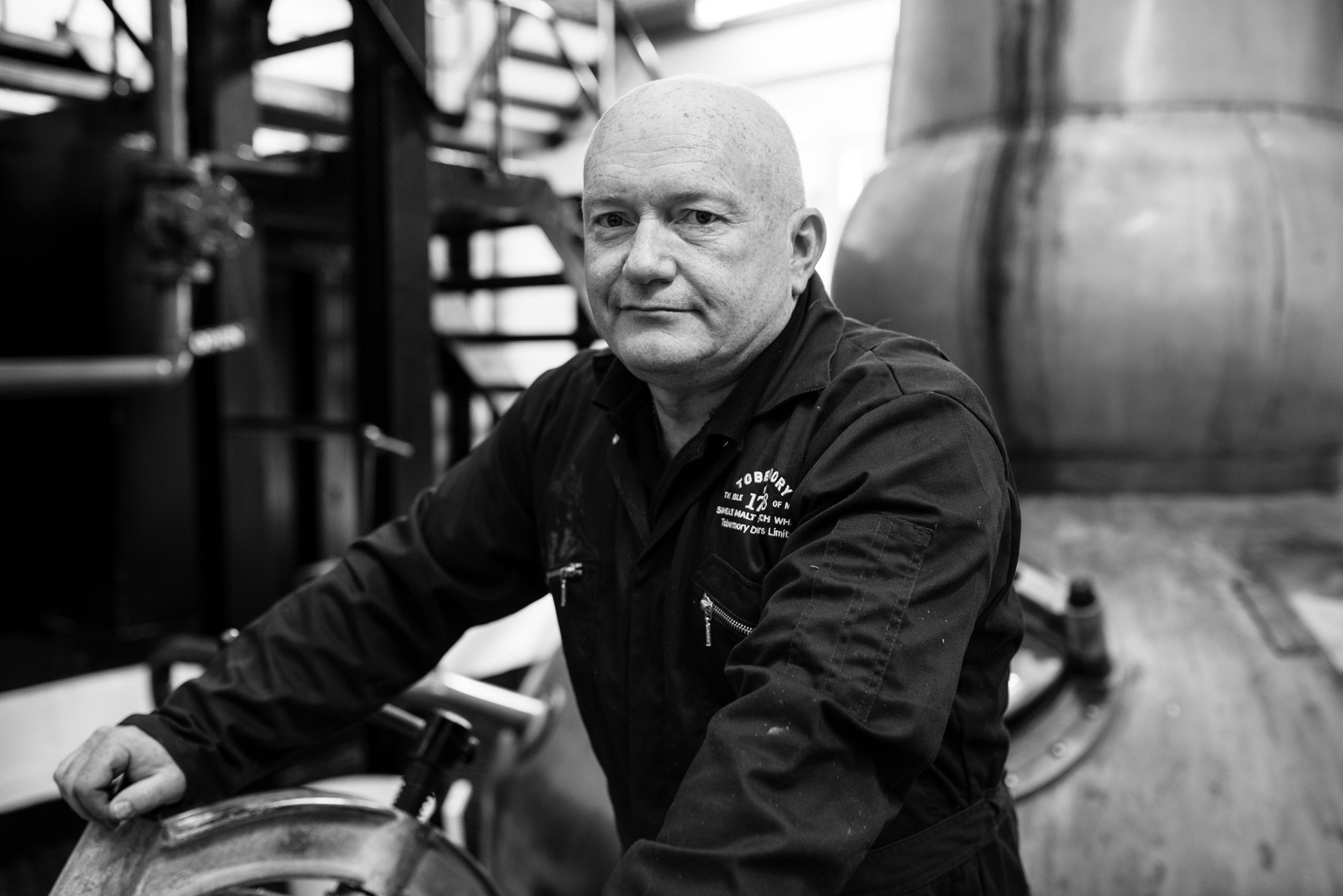 matt-stansfield-whiskey-tobermory-distillery-5567