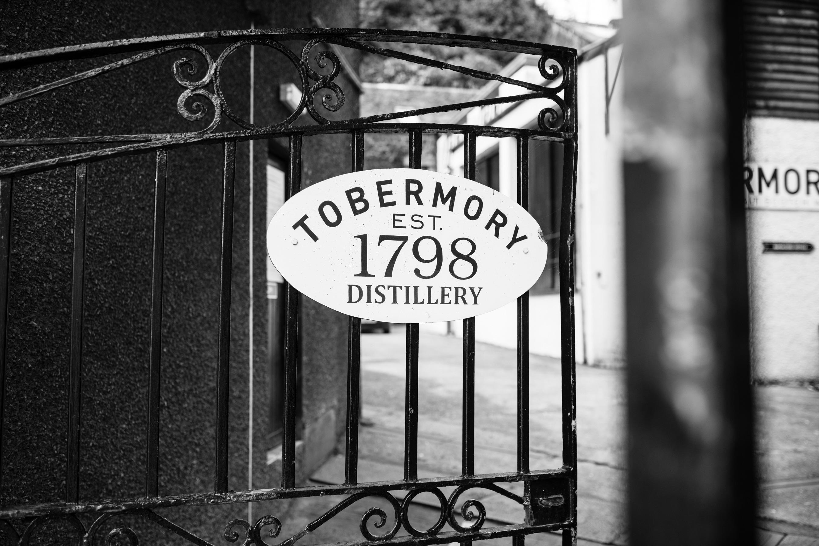 matt-stansfield-whiskey-tobermory-distillery-5597