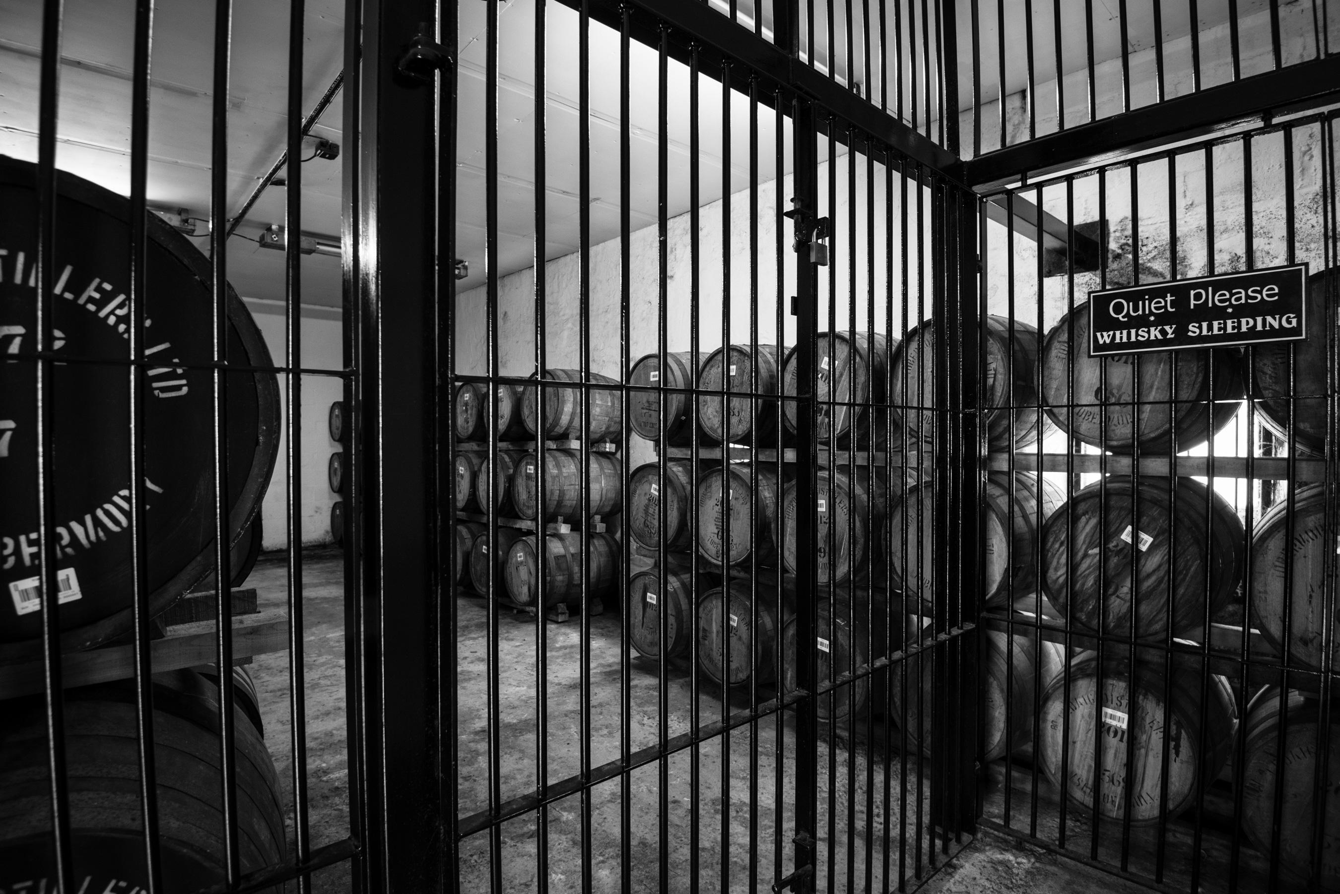 matt-stansfield-whiskey-tobermory-distillery-5601