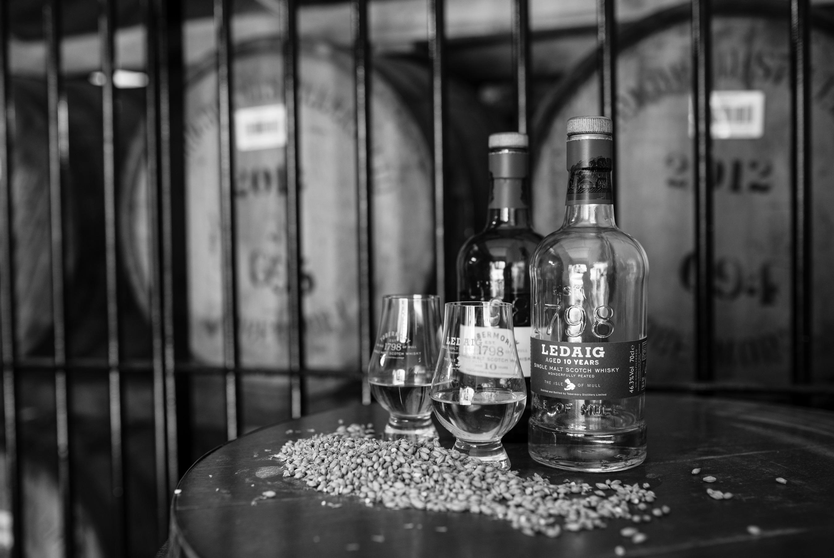 matt-stansfield-whiskey-tobermory-distillery-5603