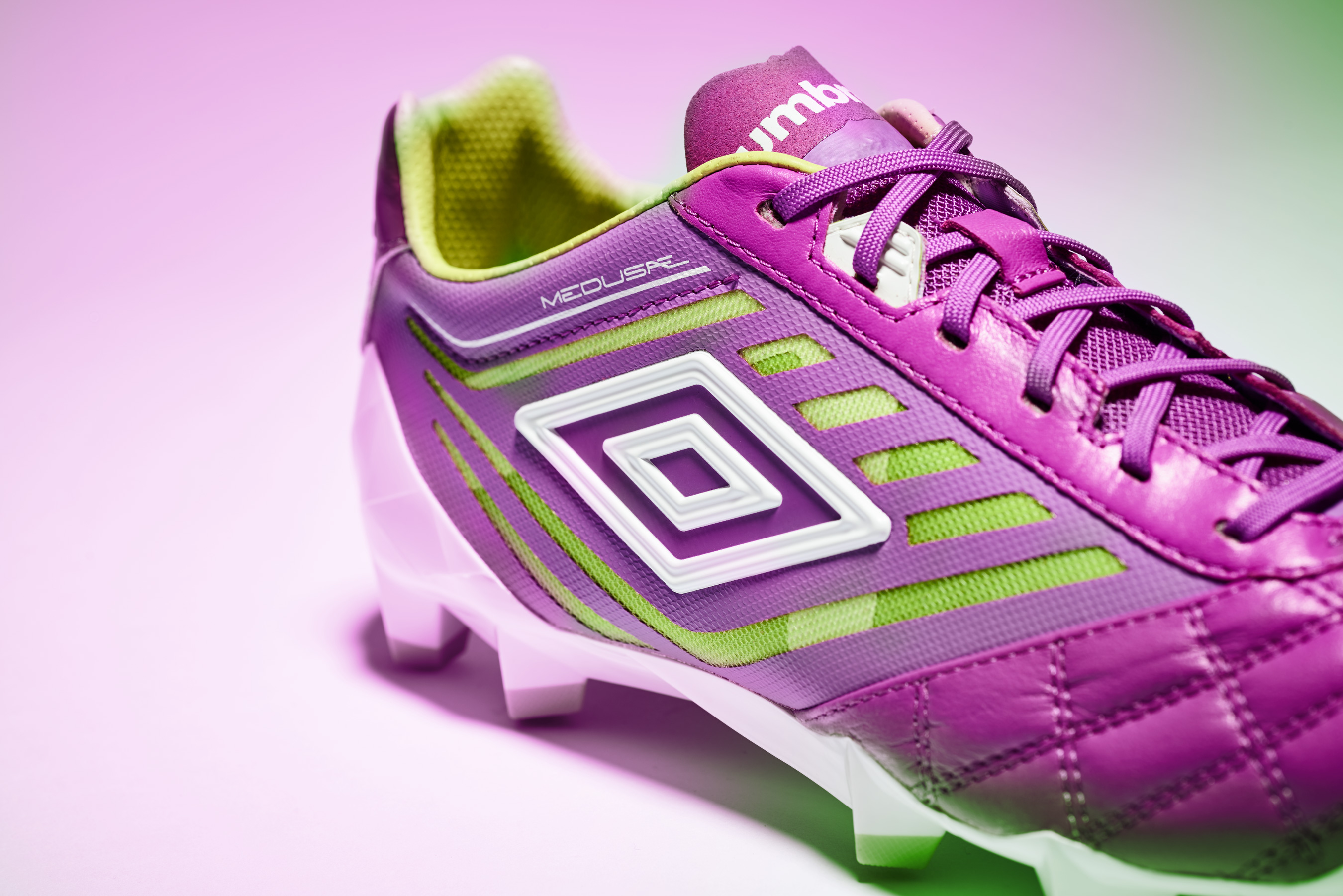 ms_umbro_aw16_madusae_purple_colour_021