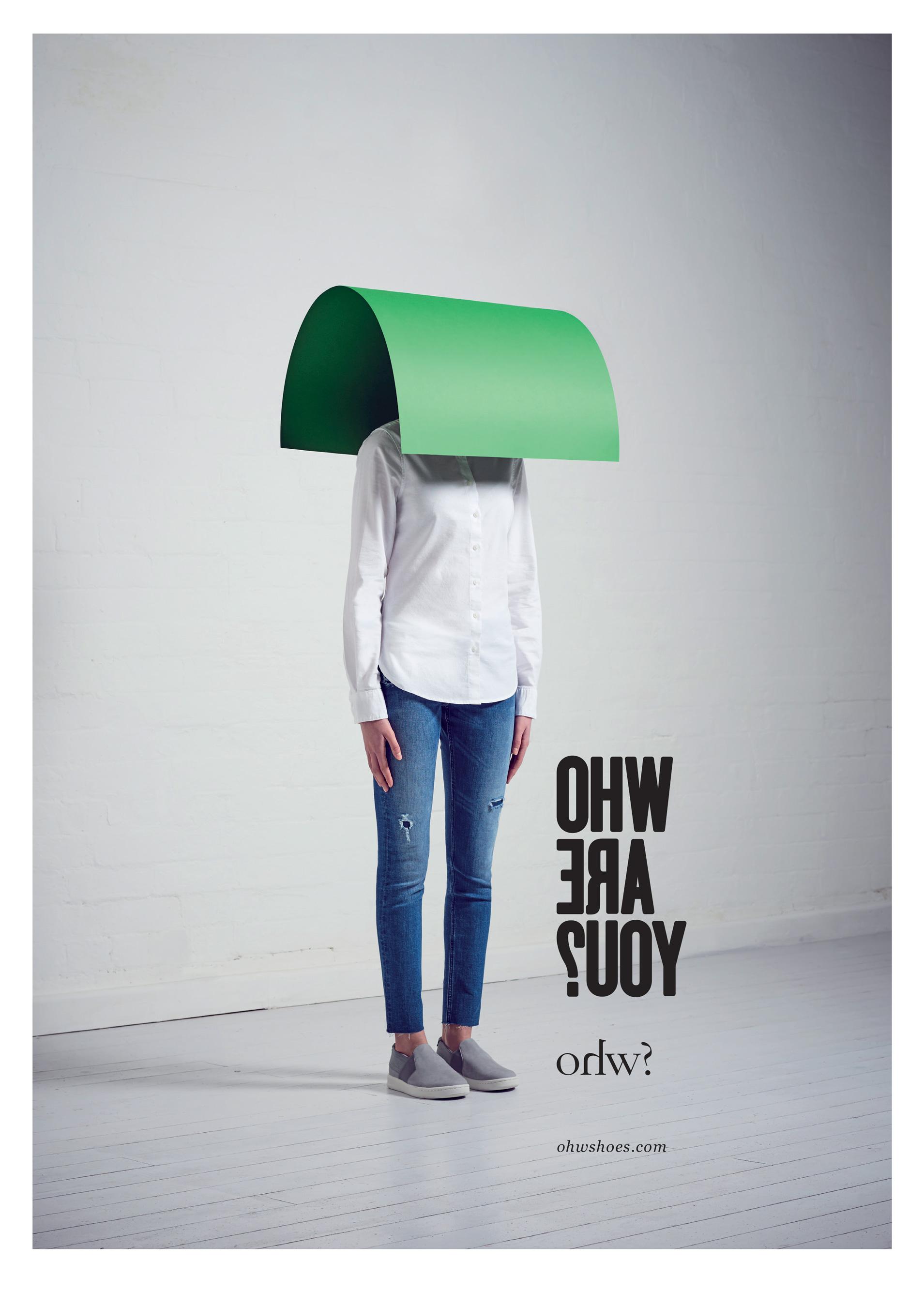 ohw-2017-1