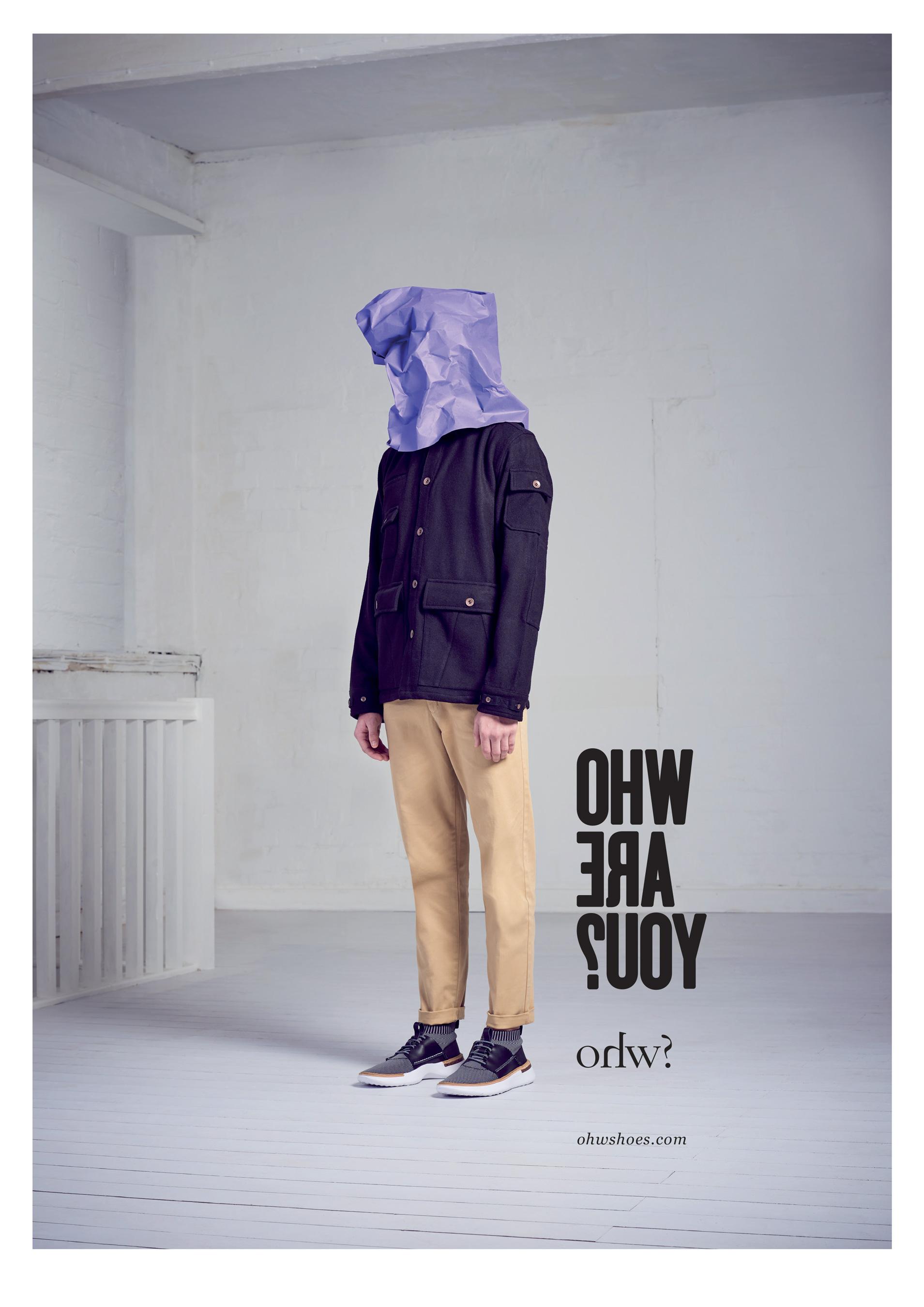 ohw-2017-2