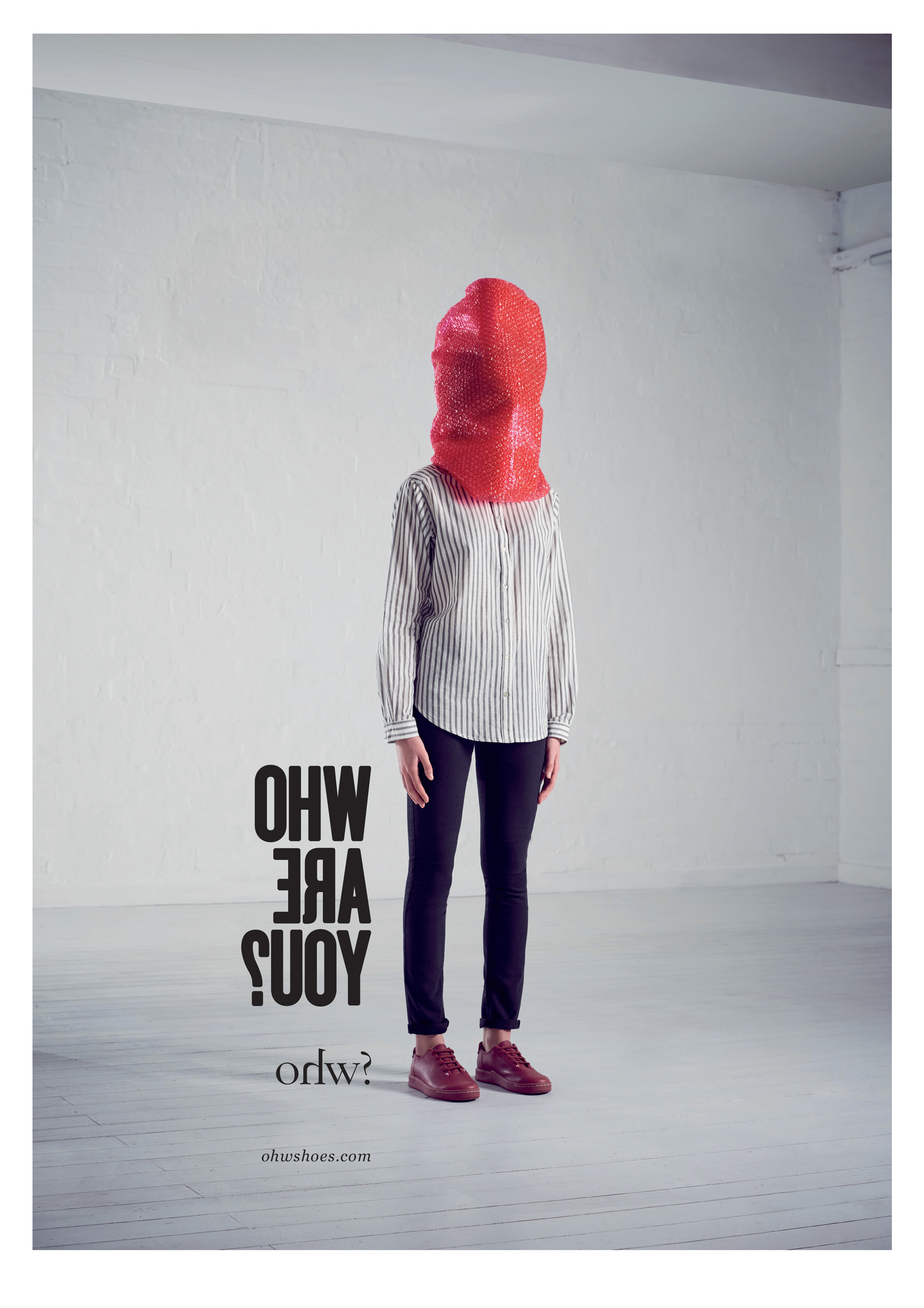 ohw-2017-3