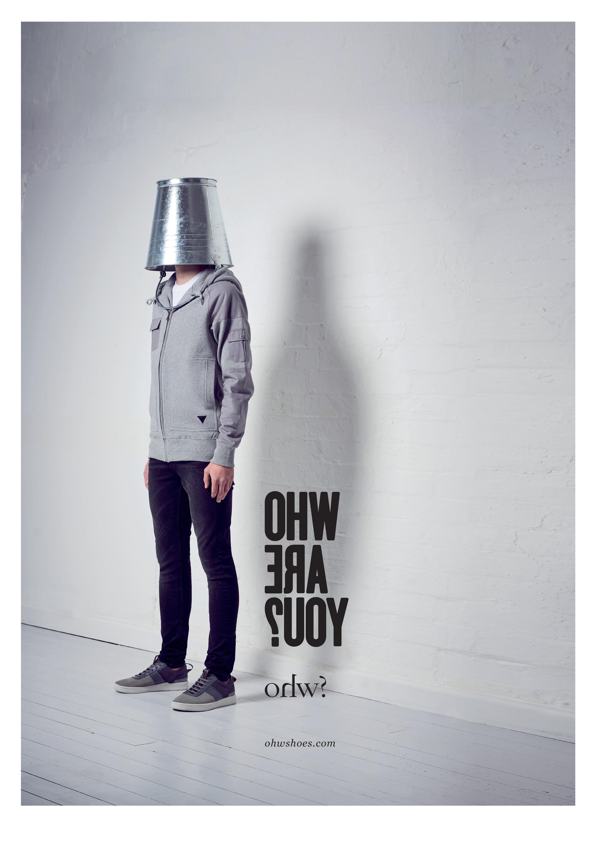 ohw-2017-4